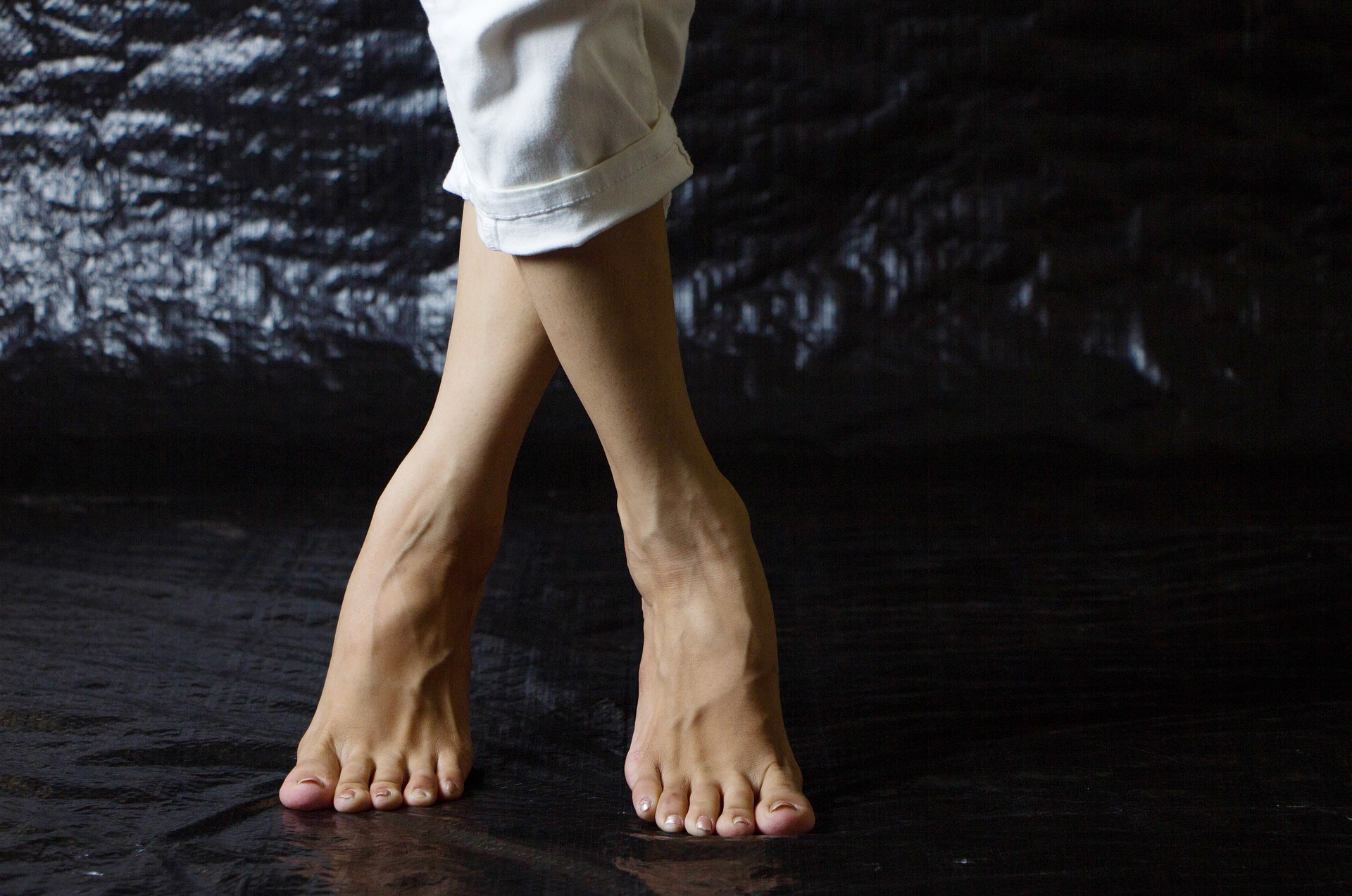 Restless Leg Syndrome Homeopathy