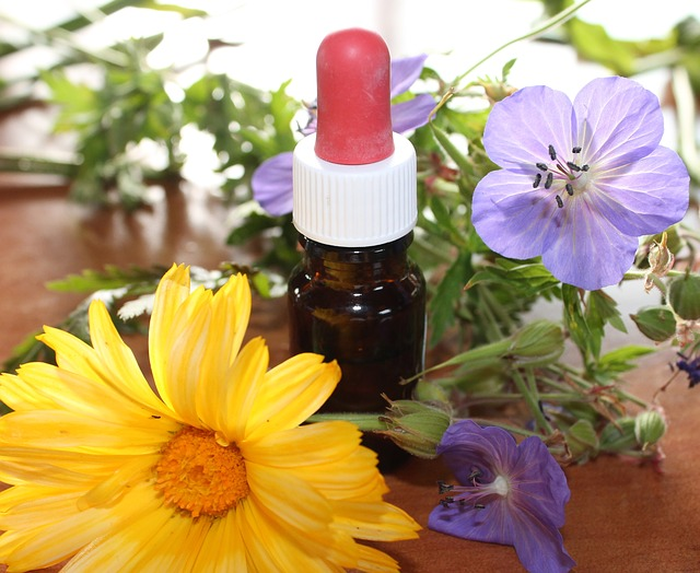 Homeopathy, Cell Salts, Herbalism, what is the difference Esthers Homeopathy Clinic